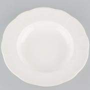 Тарелка глубокая 23 см «Новый Ритц»