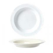 Тарелка глубокая «Каберне»