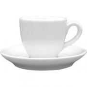 Чашка кофейная «Аида»