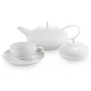 Сервиз чайный 6 перс 14 пр Орнамент