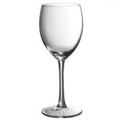 Бокал для вина «Fascination» 240мл