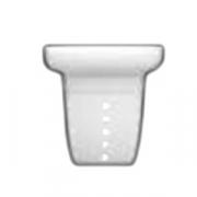 Фильтр для чайника «Версаль» фарфор