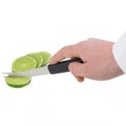 Нож барменский 21см