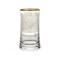 Набор стаканов 280 мл. 6 шт. «Тимон»