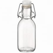 Бутылка «Эмилия» D=69, H=160мм