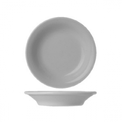 Тарелочка для масла d=8см