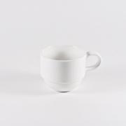 Чашка кофейная 0.2 л. (штаб) «Гонг»