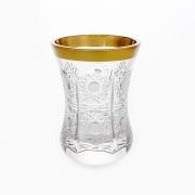 Набор стаканов 170 мл. 6 шт. «Армуда Фелиция»