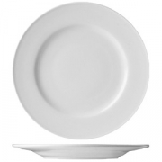 Тарелка мелк «Акапулько» d=27см фарфор