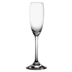 Рюмка «Вино Классико» 80мл хр. стекло