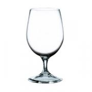 Бокал для воды «Мондо»; хр.стекло; 240мл; D=73,H=139мм