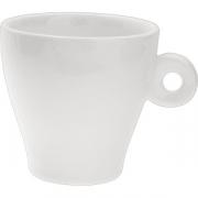 Чашка коф. 170 мл фарфор