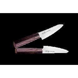 Tojiro Shippu FD-592 Универсальный нож