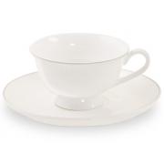 Пара чайная 1 перс 2 пр Жемчужина