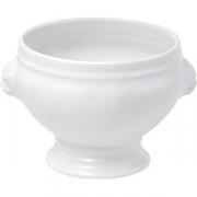 Бульонная чашка D=125, H=96мм; белый