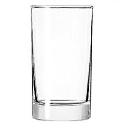 Хайбол «Виченца» 240мл хр. стекло