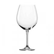Бокал для вина «Ивент»; хр.стекло; 770мл; D=10.9,H=22.2см