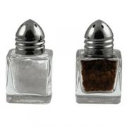 Набор для специй соль,перец