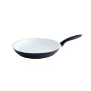 Сковорода для жарки Fissler, черная