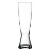 Набор 6 бокалов для пива 335 мл «Grandezza»
