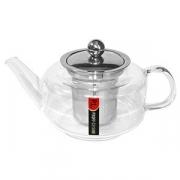 Чайник; термост.стекло; 500мл