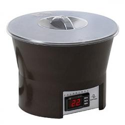 Мармит для шоколада 3.5л(+25+90С)