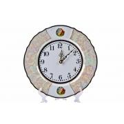 Часы настенные 27 см «Бернадот Мадонна»