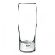 Хайбол «Баббл», стекло, 290мл, D=56,H=156мм, прозр.