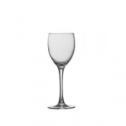 Рюмка «Эталон», стекло, 65мл