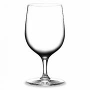 Бокал для воды «Эдишн» 310мл, хр. стекло