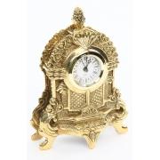 Часы 16 х21,5 см.