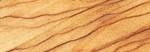 Набор из 6 вилок/Рукоятка на выбор - олива,  можжевельник Ручная работа