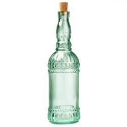 Бутылка для вина «Эссизи» 720мл с пробкой