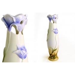 Ваза для цветов «Тюльпан» 42 см