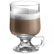 Бокал «Irish Coffee»«Punch» 120мл