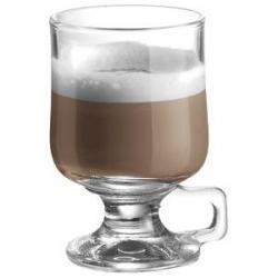 Бокал «Irish Coffee»«Punch» 120мл