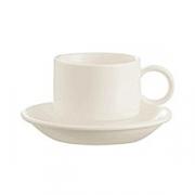 Чашка чайн. «Зеникс» 220мл