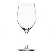 Бокал для вина «Ультра», хр.стекло, 552мл, D=91,H=211мм, прозр.