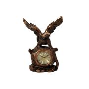 Часы настольныеОрел