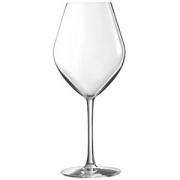 Бокал для вина «Аром ап»