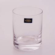 Набор стаканов 320 мл. «Классик»