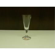 Набор 6 бокалов для ликера «Spirituosen» 55 мл.