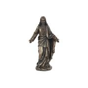 Статуэтка Иисус с разведенными руками
