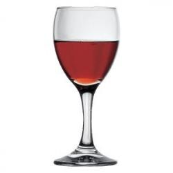 Бокал для вина «Imperial» 250мл 6шт.