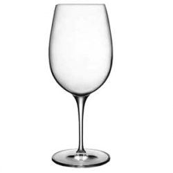 Бокал для вина «Palace» 570 мл хр.стекло