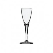 Рюмка «Ликер&Спиритс», хр.стекло, 55мл, D=56,H=1470мм, прозр.