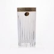 Набор стаканов 6 шт. 440 мл «Таймлесс Лилит»
