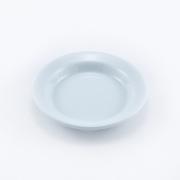 Блюдце для фруктов 12 см 1/12