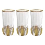 Набор: 6 стаканов для воды Адажио