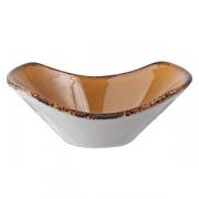 Салатник «Террамеса мастед» 16.5см